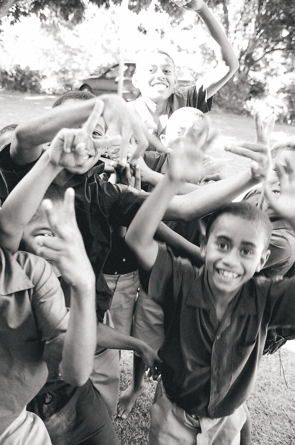 Fiji08-20.jpg