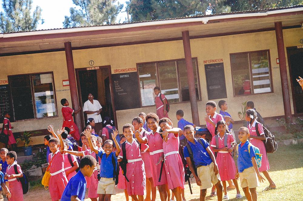 Fiji08-21.jpg