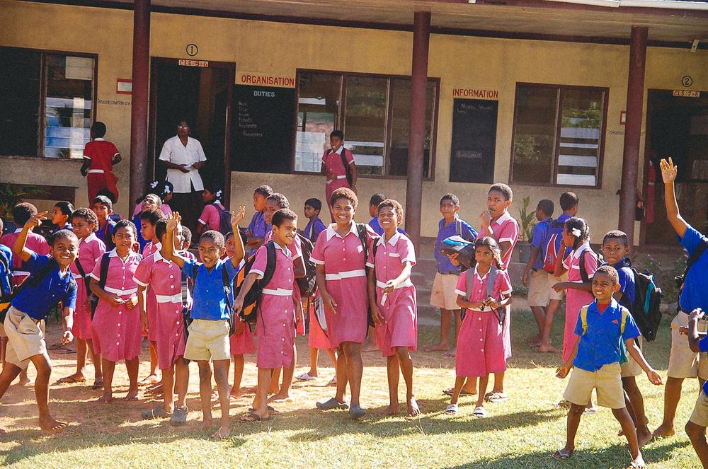 Fiji08-22.jpg