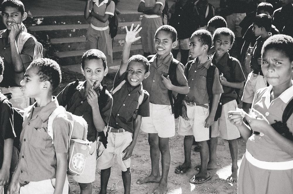 Fiji08-23.jpg