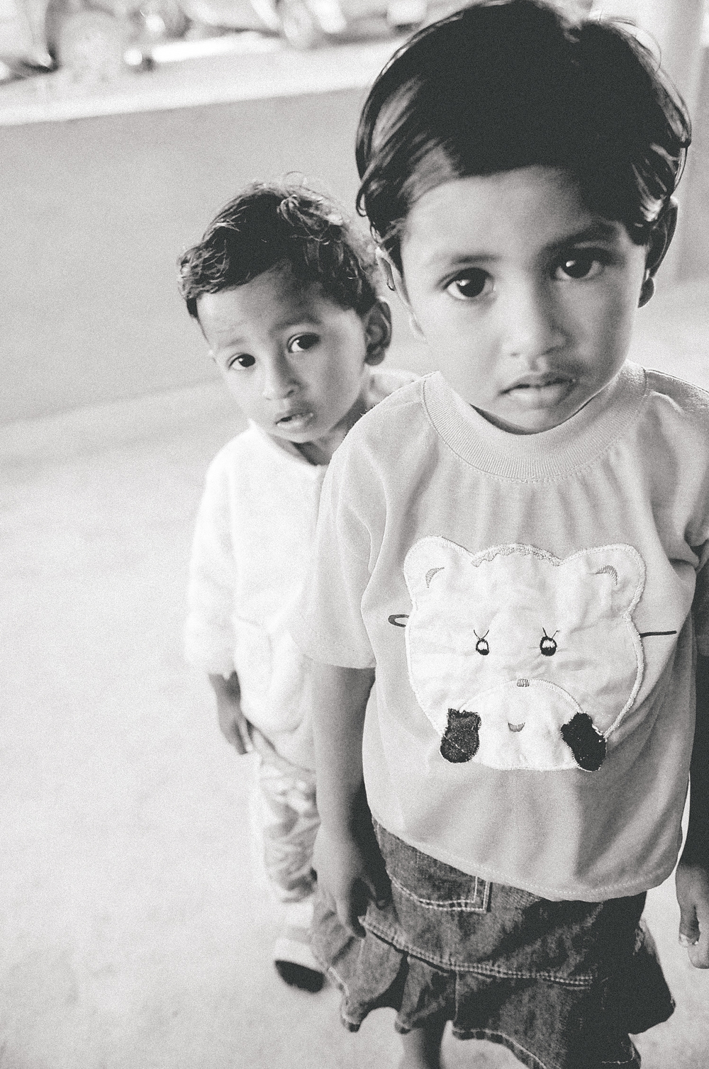 Fiji08-25.jpg