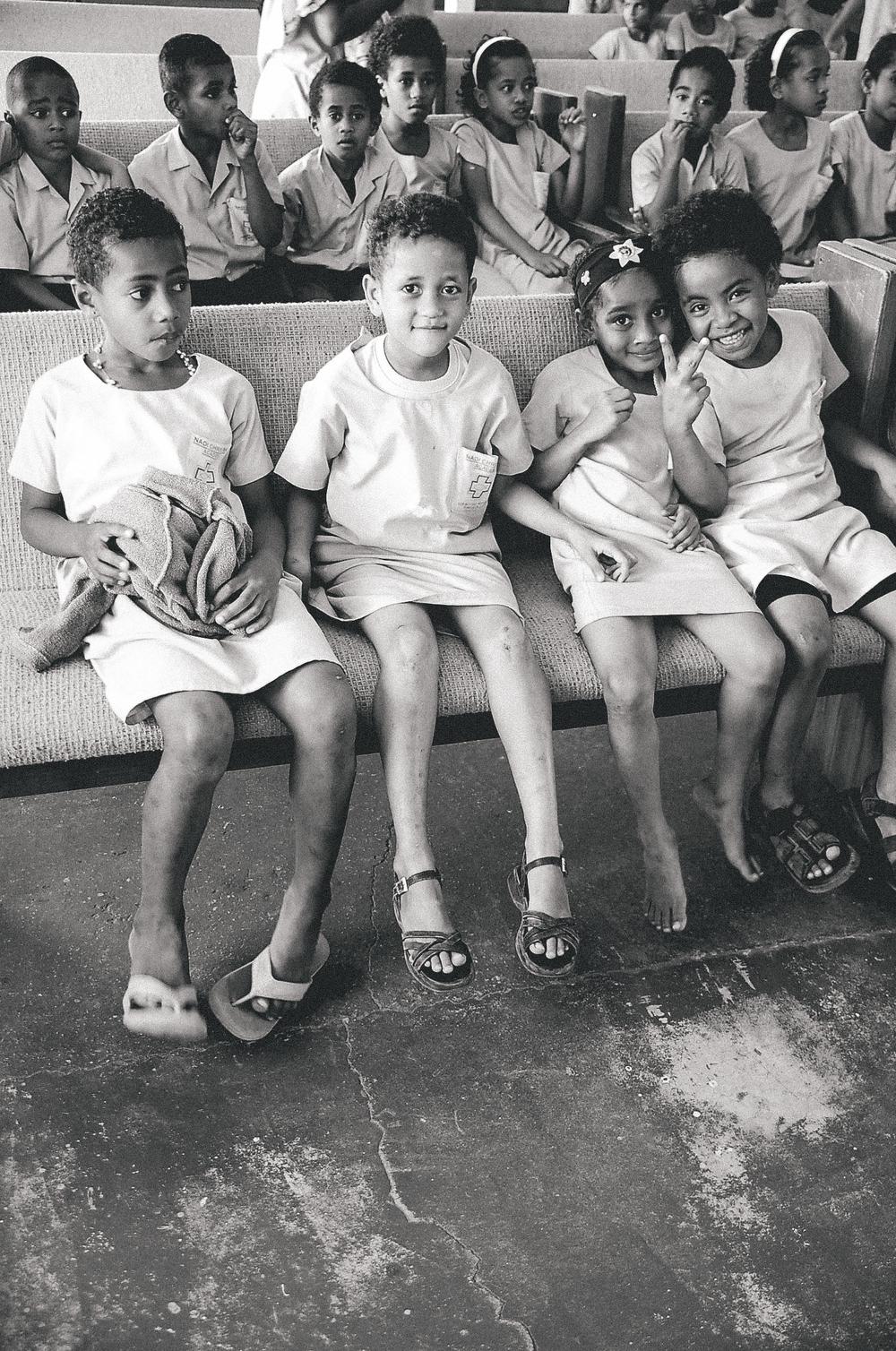 Fiji08-26.jpg