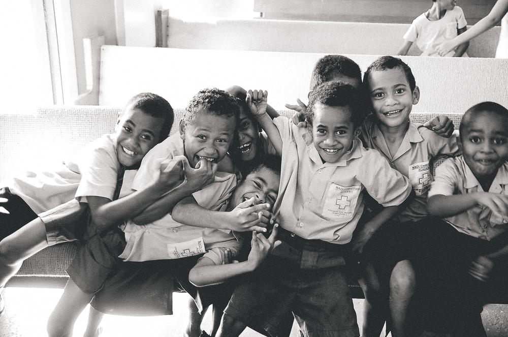 Fiji08-28.jpg