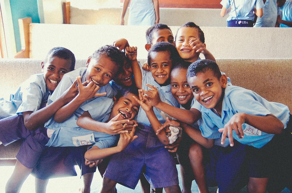 Fiji08-30.jpg