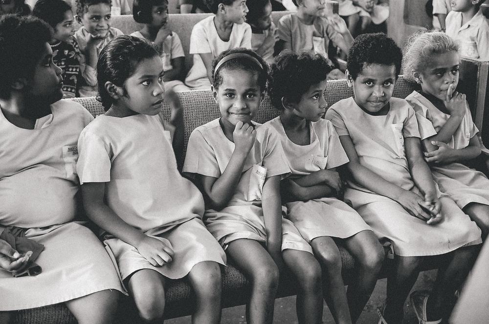 Fiji08-31.jpg