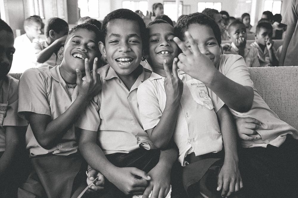 Fiji08-32.jpg