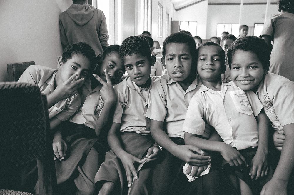 Fiji08-33.jpg