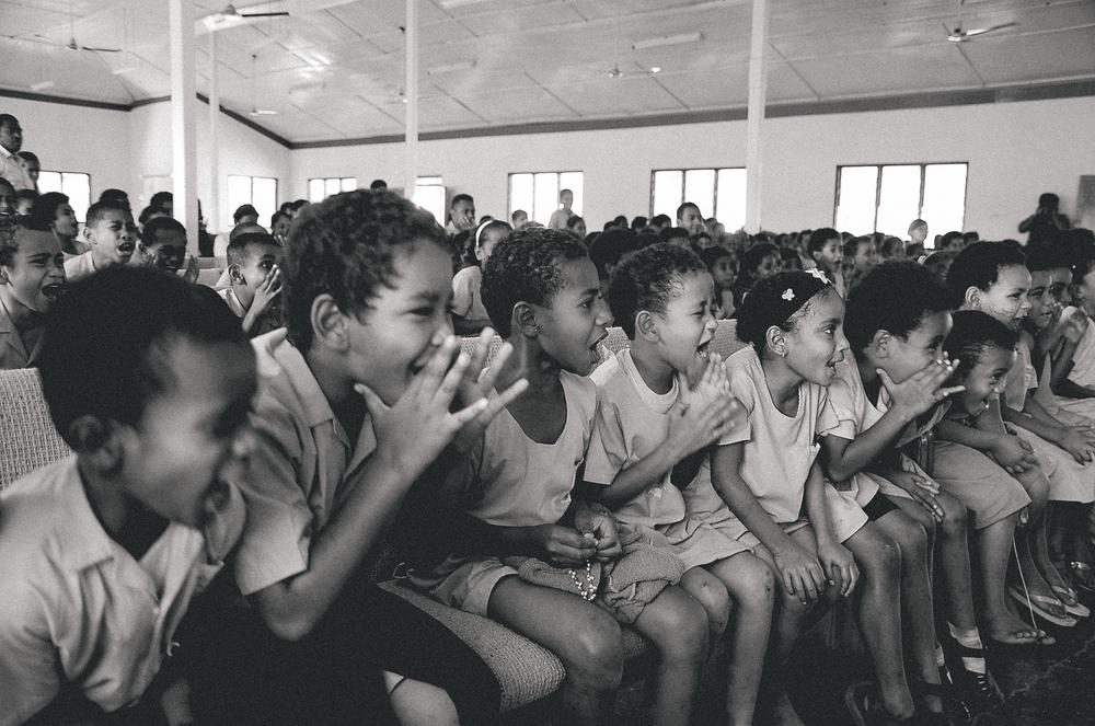 Fiji08-34.jpg