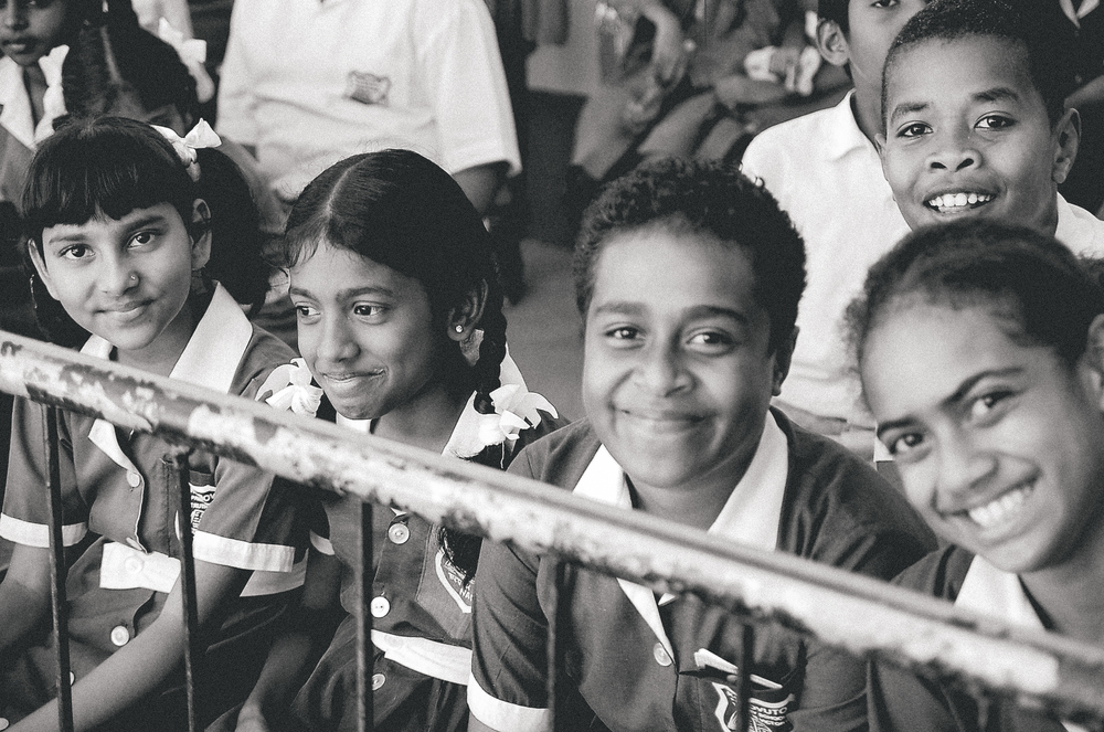 Fiji08-36.jpg