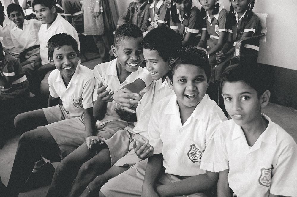 Fiji08-37.jpg