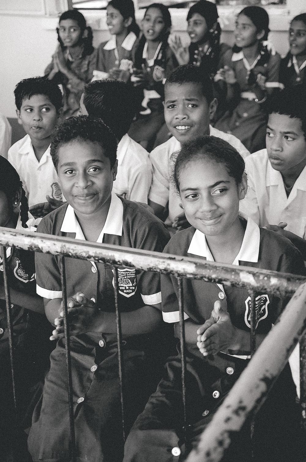 Fiji08-38.jpg