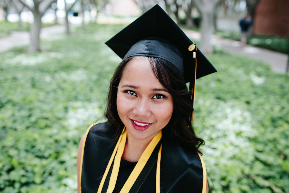 Trisha Grad Photos_Quiet Anchor-5.jpg