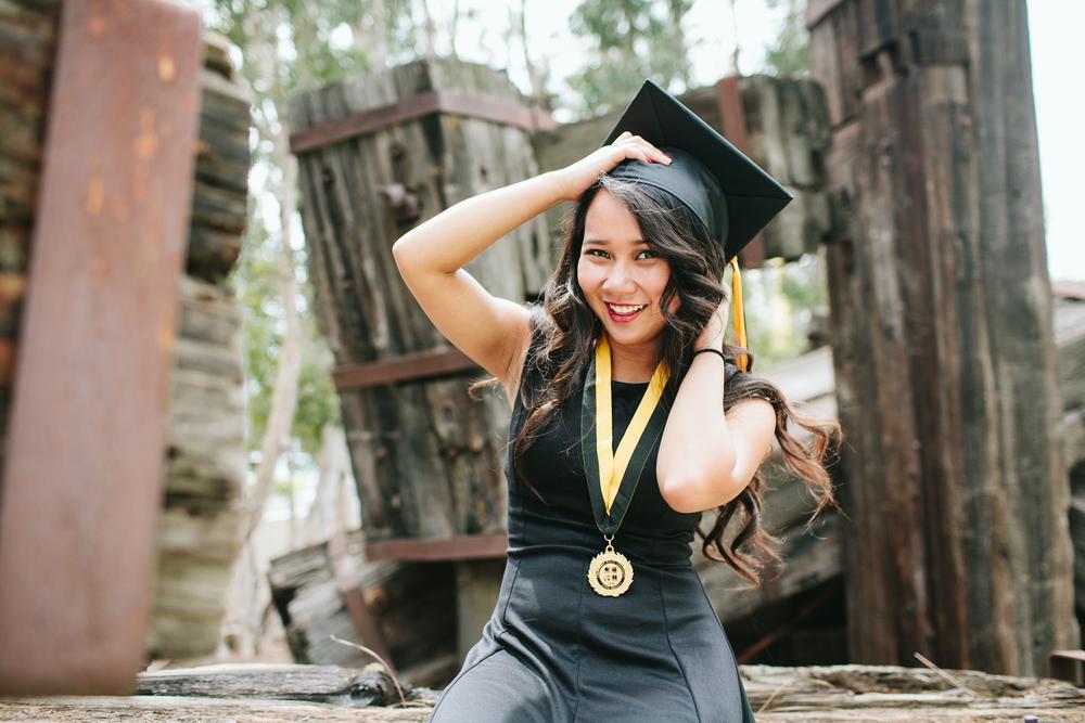 Trisha Grad Photos_Quiet Anchor-23.jpg