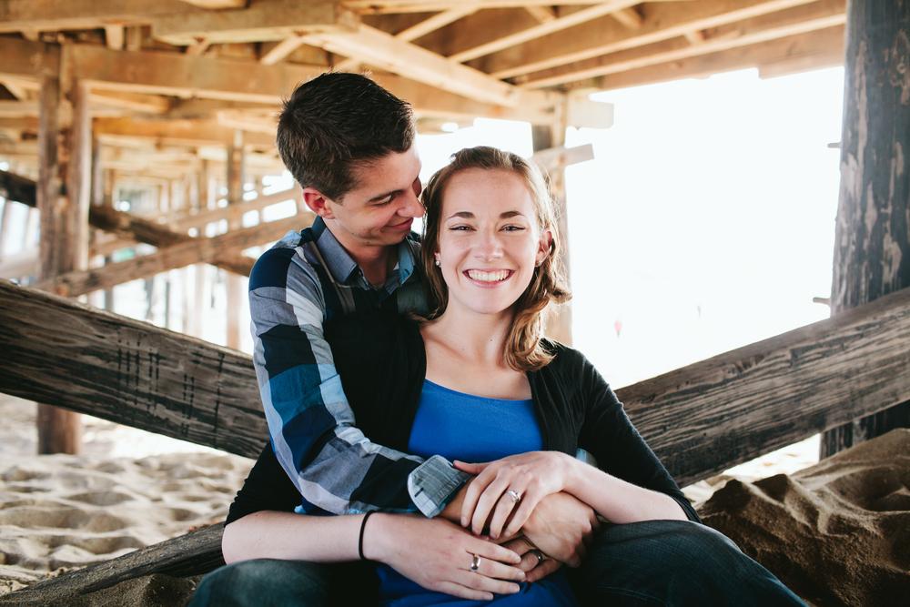Clint & Lexi Engagement_Quiet Anchor-28.jpg