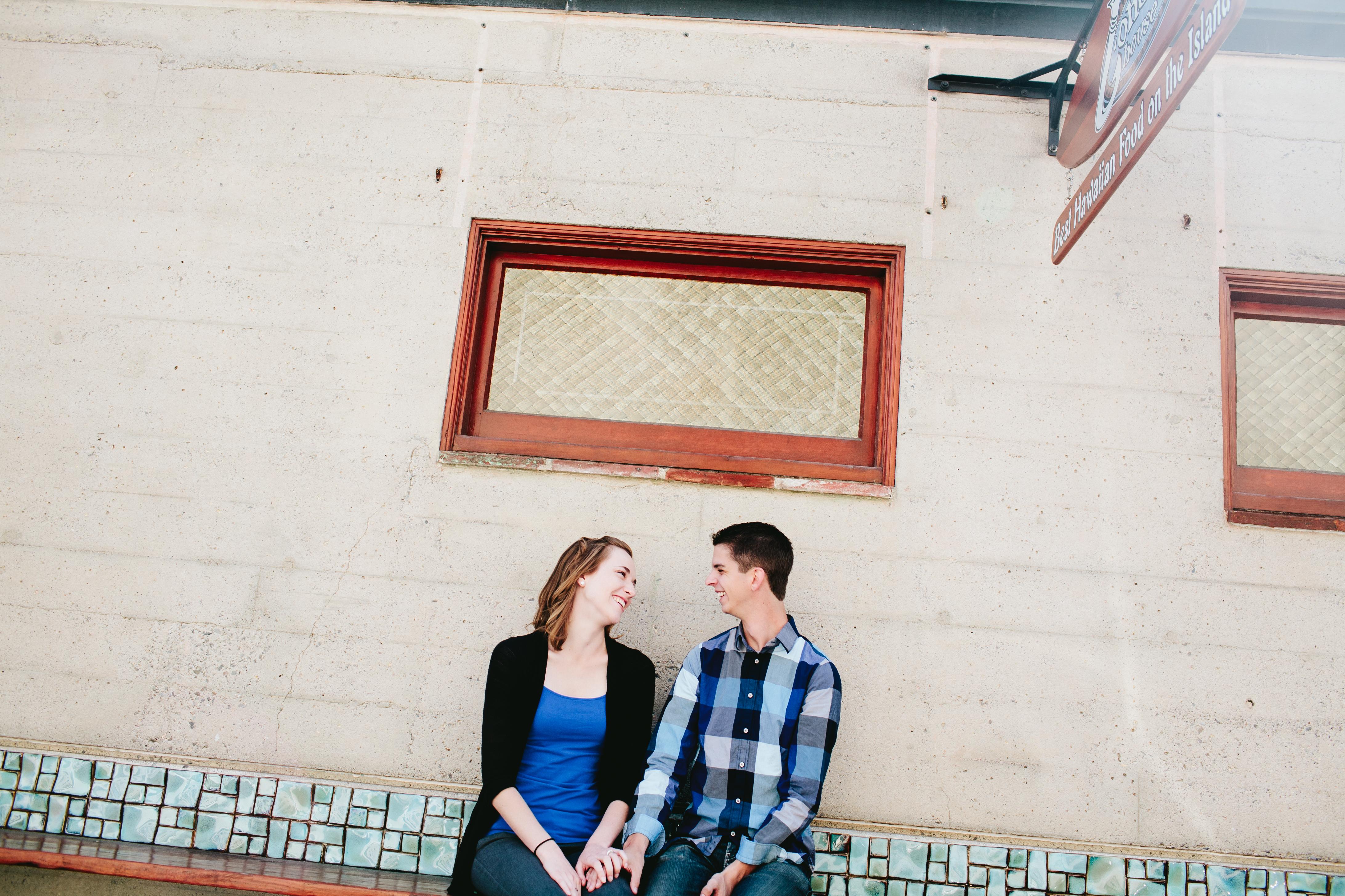 Clint & Lexi Engagement_Quiet Anchor-7.jpg