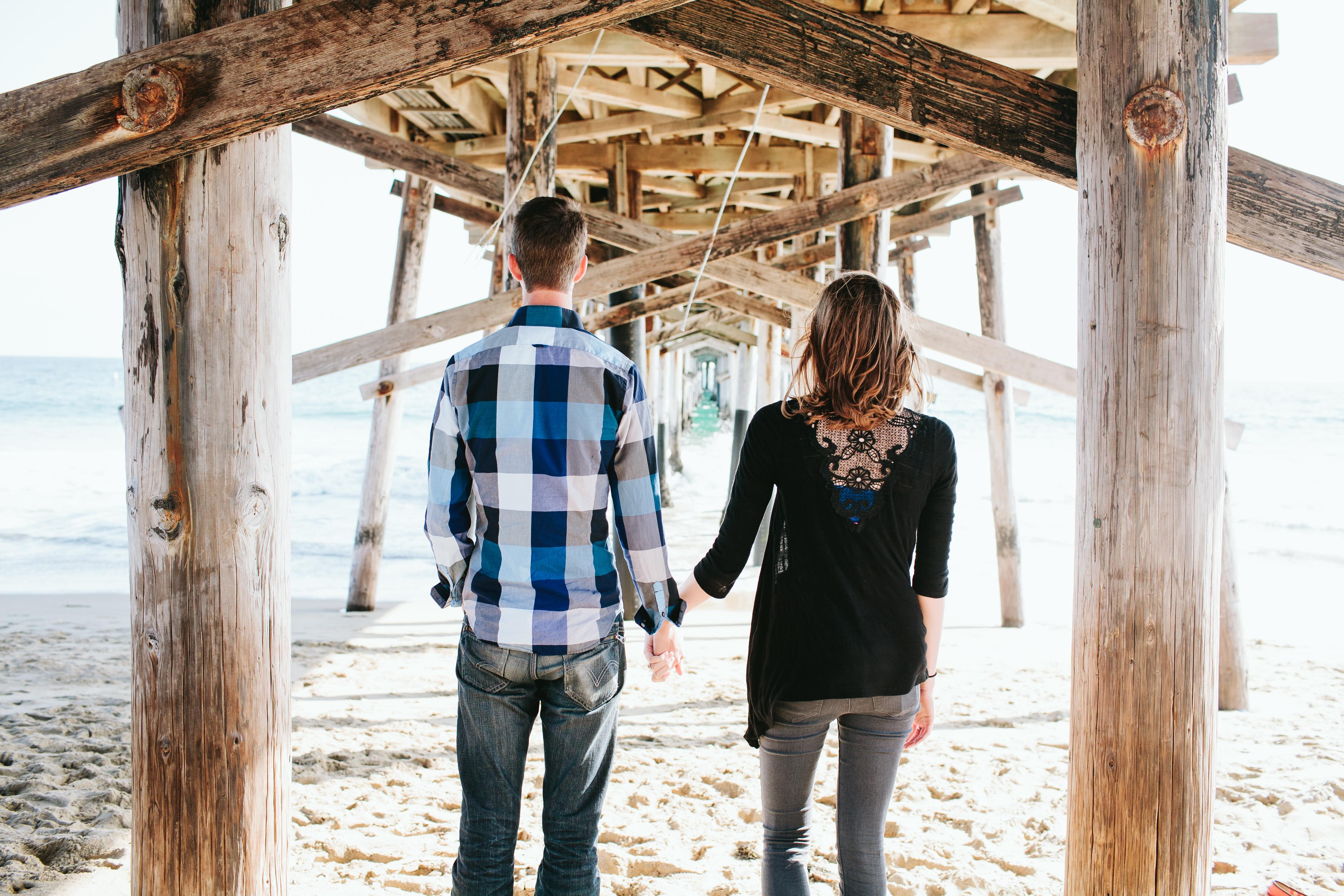 Clint & Lexi Engagement_Quiet Anchor-38.jpg