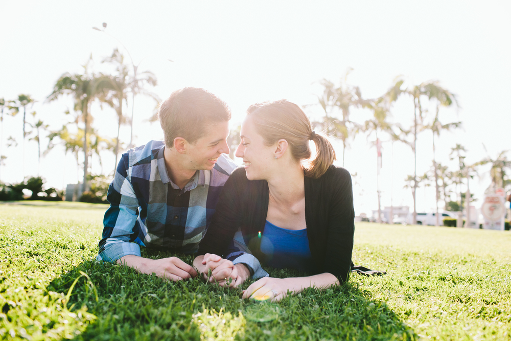 Clint & Lexi Engagement_Quiet Anchor-56.jpg