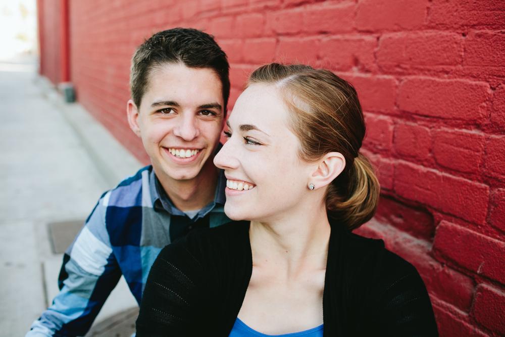 Clint & Lexi Engagement_Quiet Anchor-69.jpg