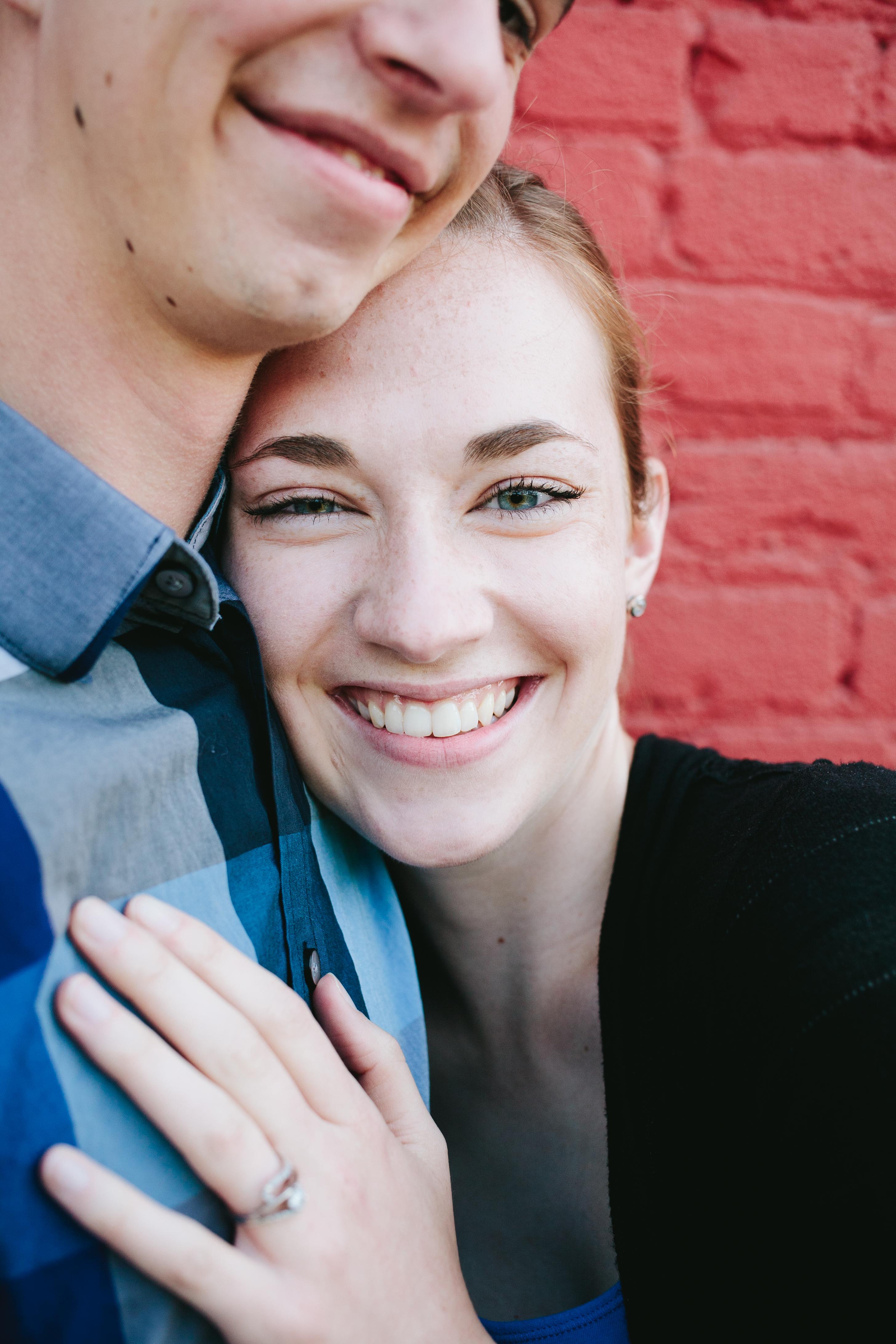 Clint & Lexi Engagement_Quiet Anchor-75.jpg