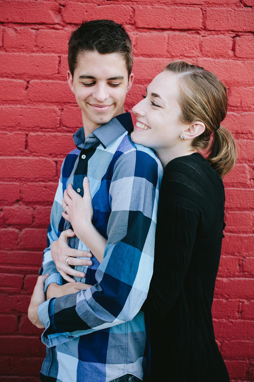 Clint & Lexi Engagement_Quiet Anchor-76.jpg