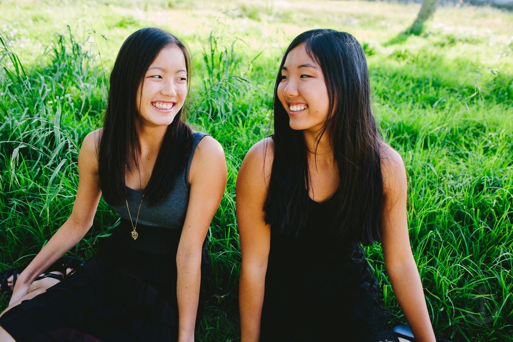Kaylin&Kinsey_Preview (1 of 1)-4.jpg