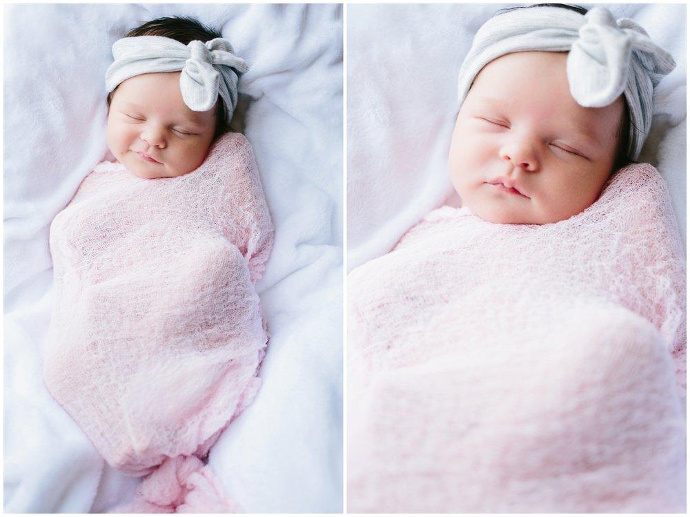 BabyRowan_ Quiet Anchor Photography_0001.jpg