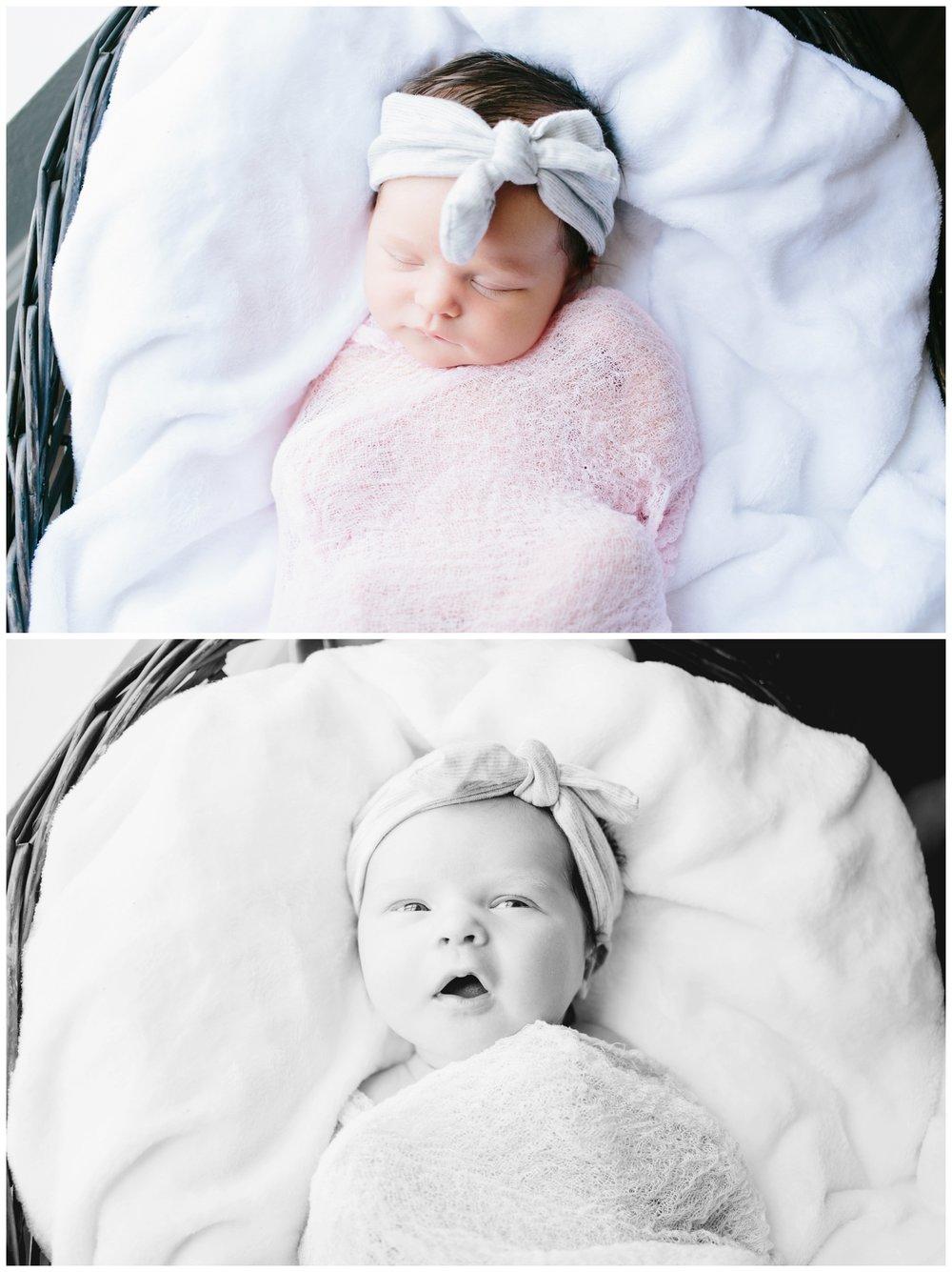 BabyRowan_ Quiet Anchor Photography_0002.jpg