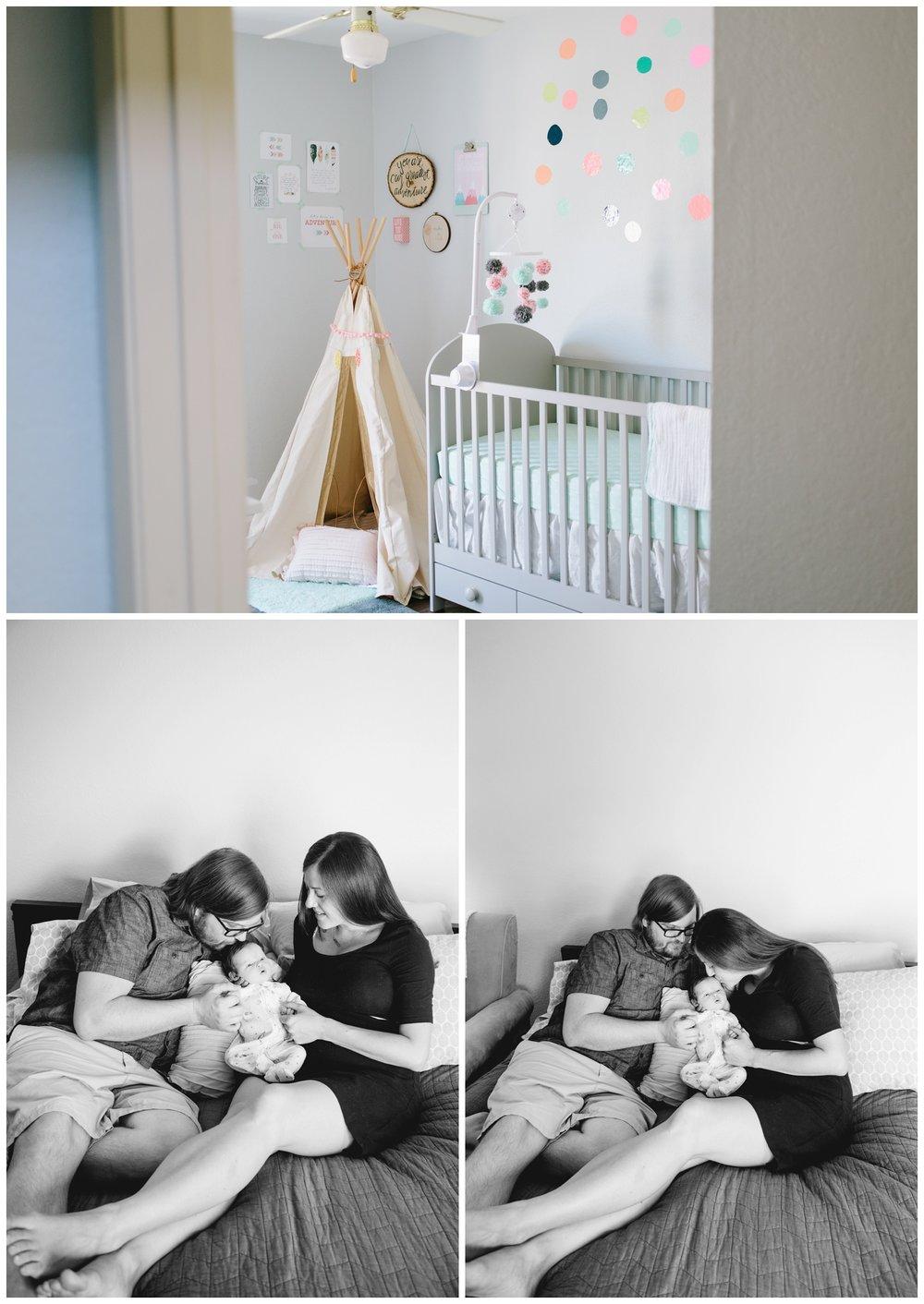 BabyRowan_ Quiet Anchor Photography_0006.jpg