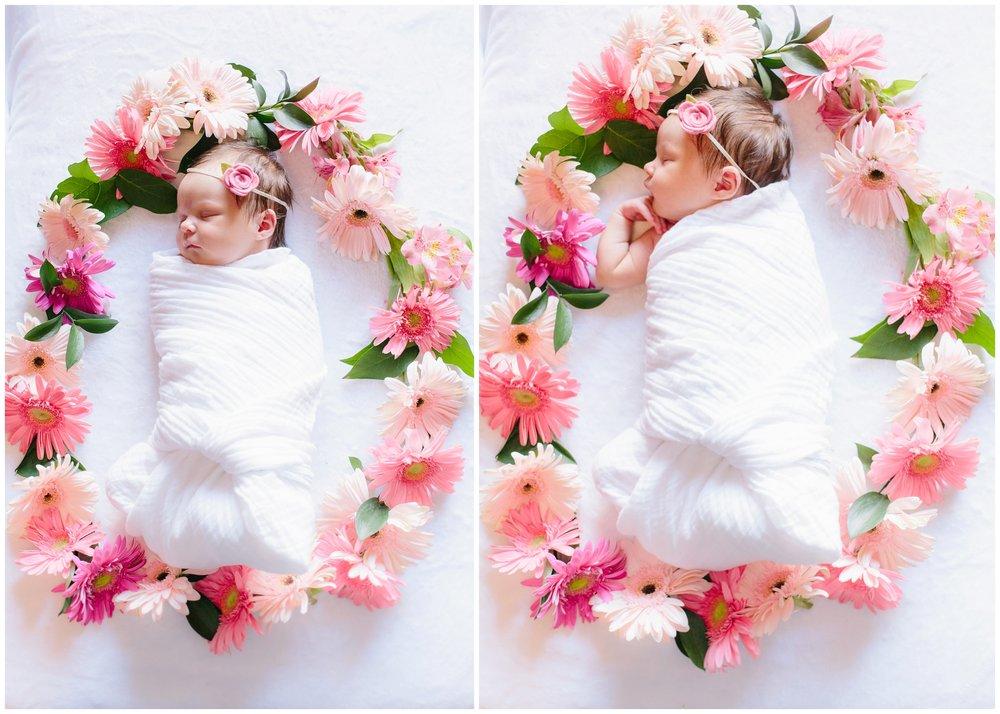 BabyRowan_ Quiet Anchor Photography_0011.jpg