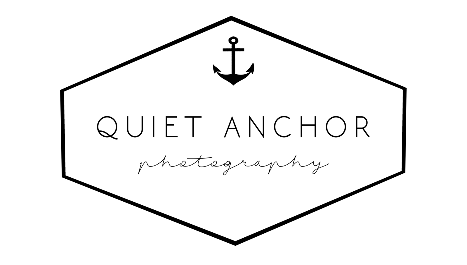 Quiet Anchor Photography