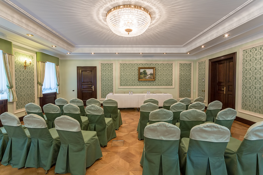 bolshaya conferenciya2.jpg