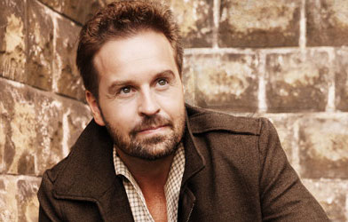 2014_AlfieBoe_FEATURE.jpg