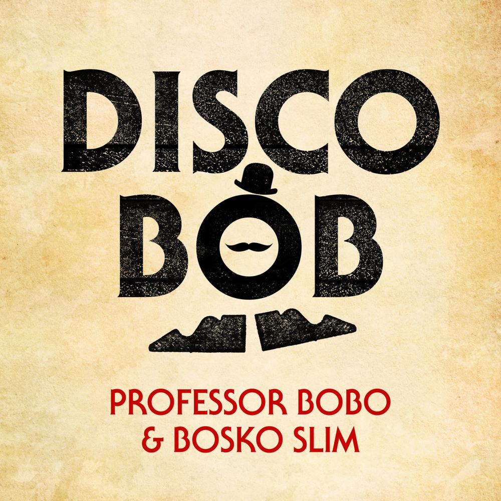 4561_Covert_DiscoBob_iTunes_singlecover_3a.jpg