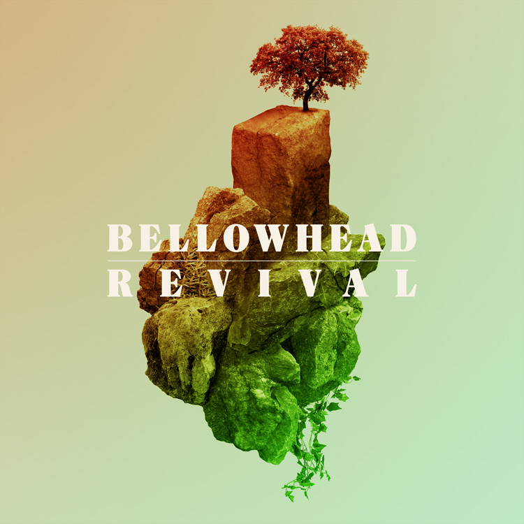 bellowhead.jpg