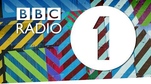 bbcradio1.jpg