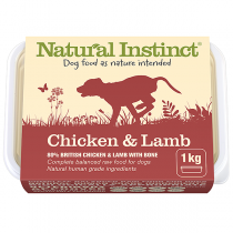natural_instinct_natural_dog_food_chicken_lamb_1kg.png