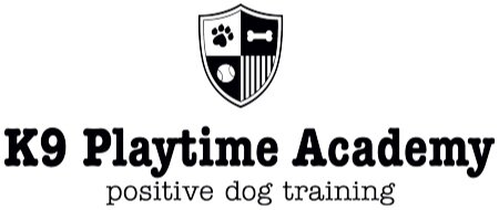 K Dog Training Witney
