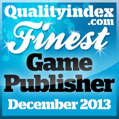 Qi_Finest_Award_Dec13_380x380_1.jpg