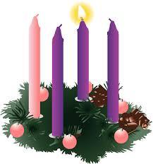 Advent 1.jpg