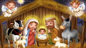 nativity..jpg