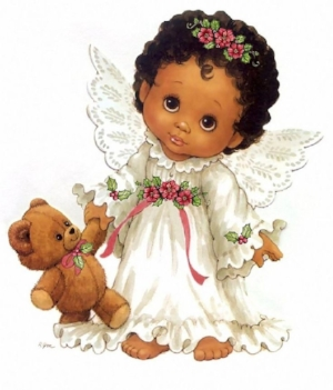 African angel.jpg