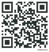 Snapscan Barcode.jpg