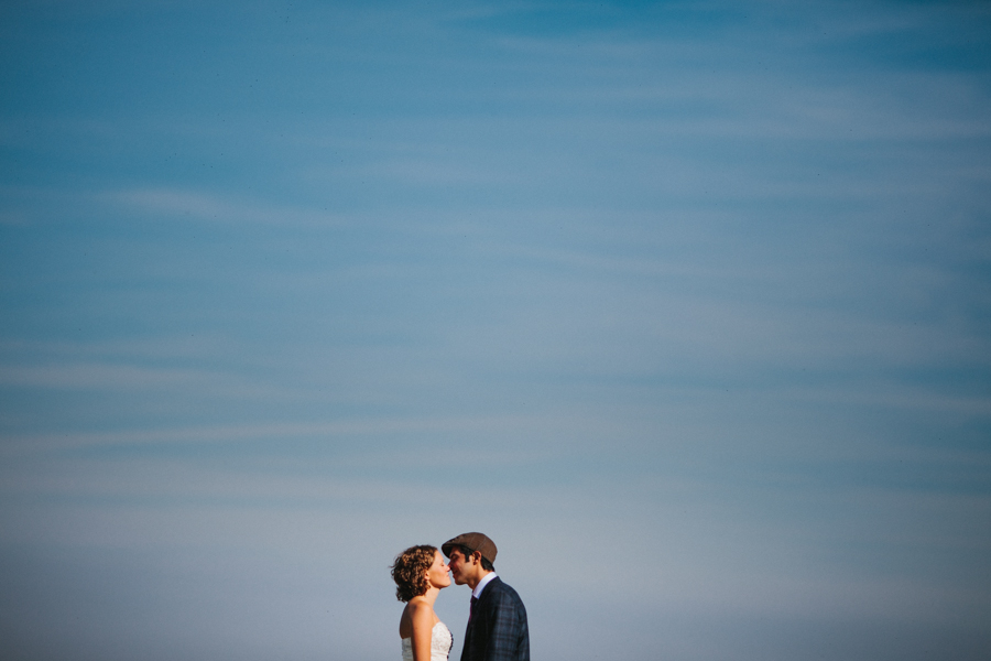 Cenan and Dienke wedding-102.jpg