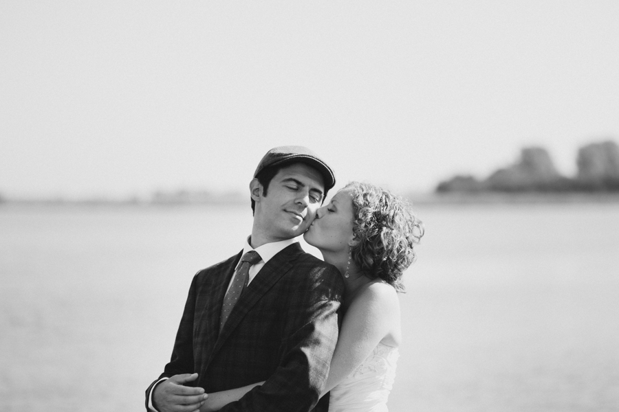 Cenan and Dienke wedding-104.jpg