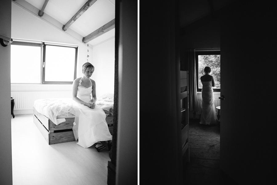 Tristan en Caroline bruidsfotografie.jpg