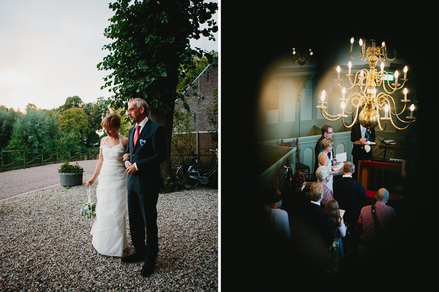 Tristan en Caroline bruidsfotografie5.jpg
