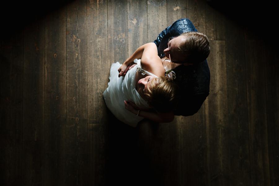 Tristan en Caroline-275.jpg