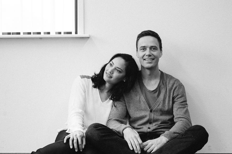 Martin en Eva-4.jpg