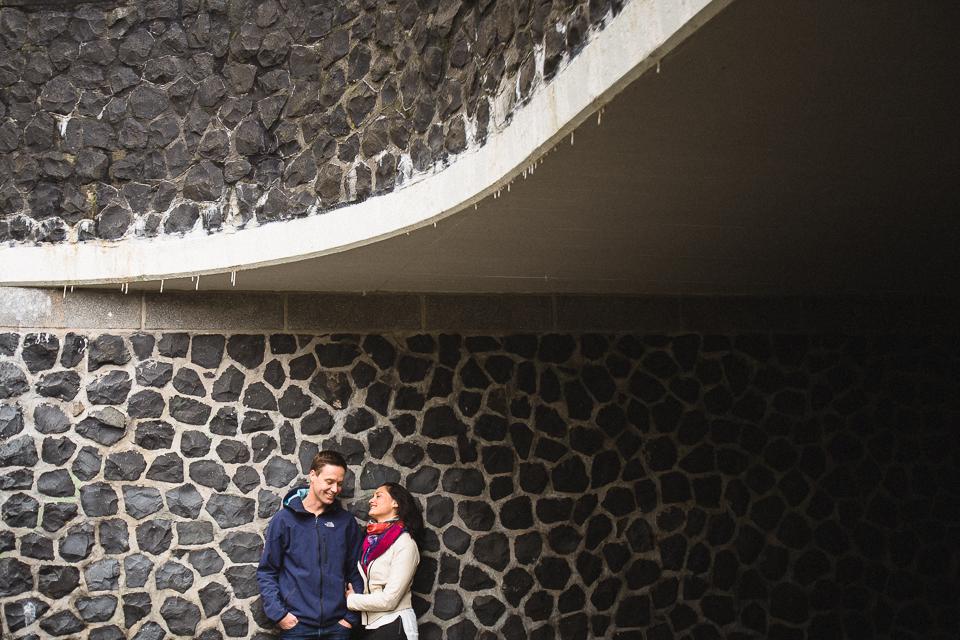 Martin en Eva-8.jpg