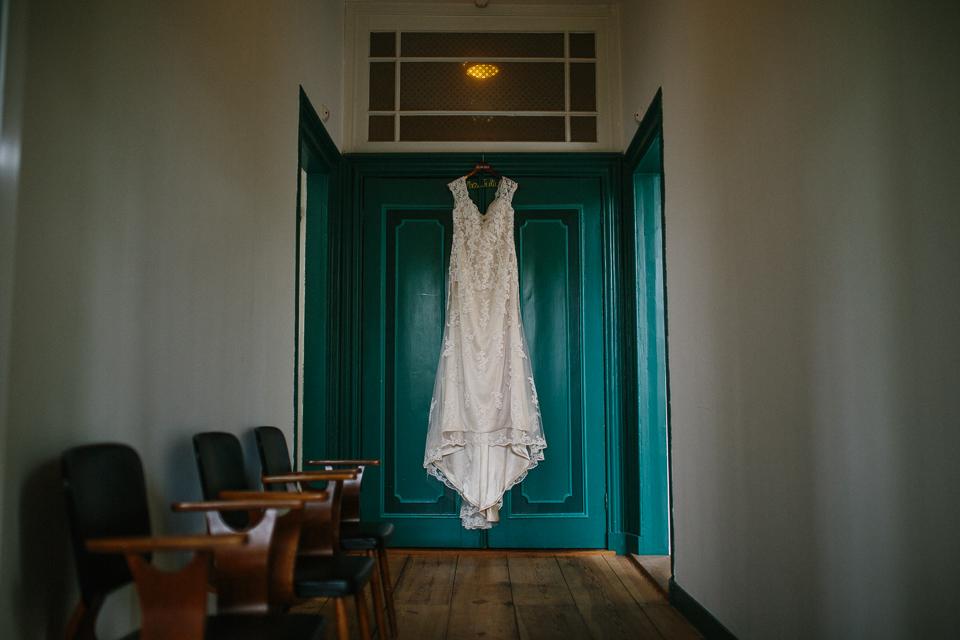 Bruiloft Pieter-Jan en Marloes105.jpg